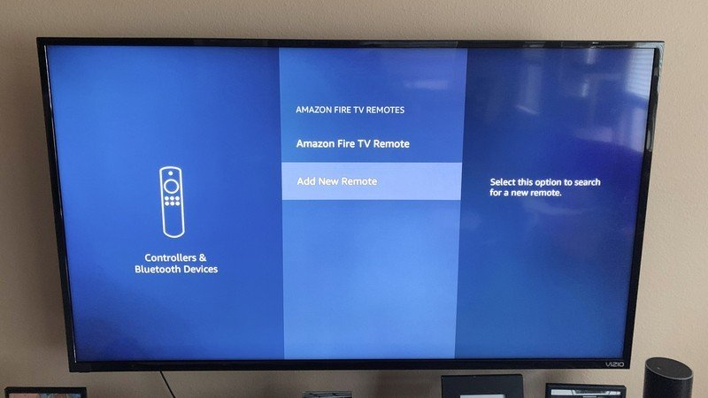 fire-tv-remote-reset-3.jpg?itok=6qk8Ziim