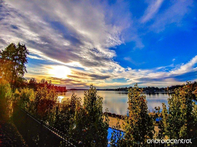 cacapon-lake-1.jpg?itok=bmBOVRjH