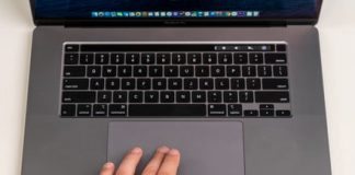 New MacBooks will get 'Pro Mode' to boost performance, leak suggests