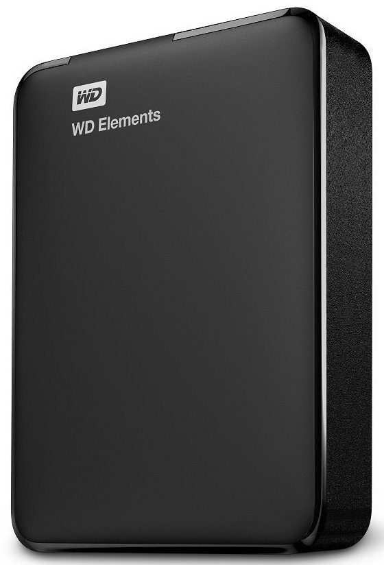 wd-elements-cropped.jpg?itok=ImuynFZQ