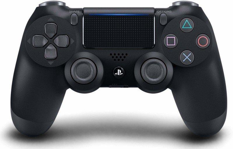 playstation-4-controller.jpg?itok=E4XhG4