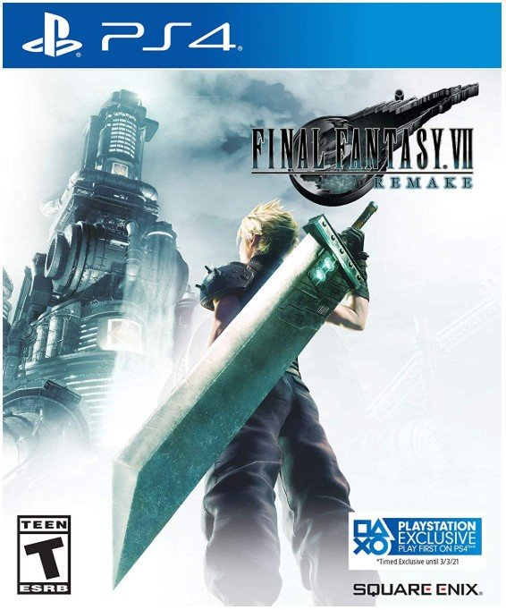 final-fantasy-7-remake-ps4-boxart-final.