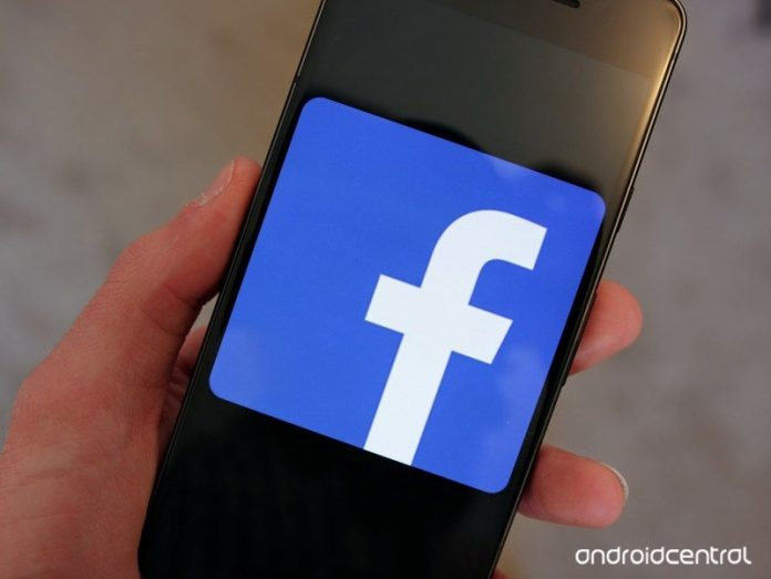 Secure your Facebook account with two-factor authentication
