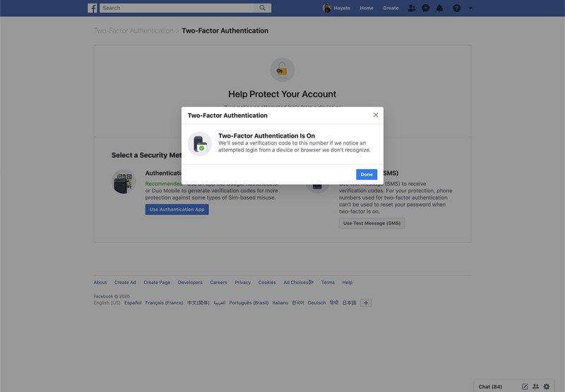 facebook-2fa-confirmation.jpg?itok=xSD7K