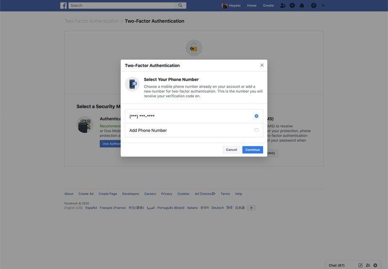 facebook-2fa-sms-select.jpg?itok=PVuRUSW
