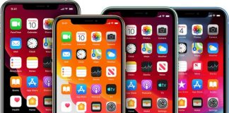 iPhone 12 Lineup Expected to Feature Up to 6GB of RAM