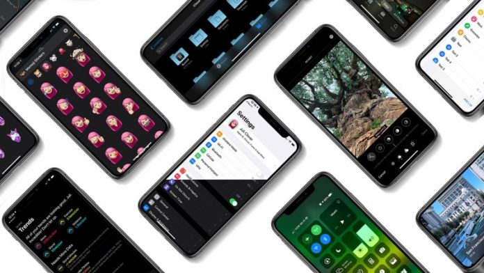 Apple Seeds Second Betas of iOS 13.3.1 and iPadOS 13.3.1 to Developers