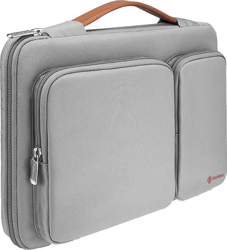 tomtoc-business-commute-briefcase.jpg?it