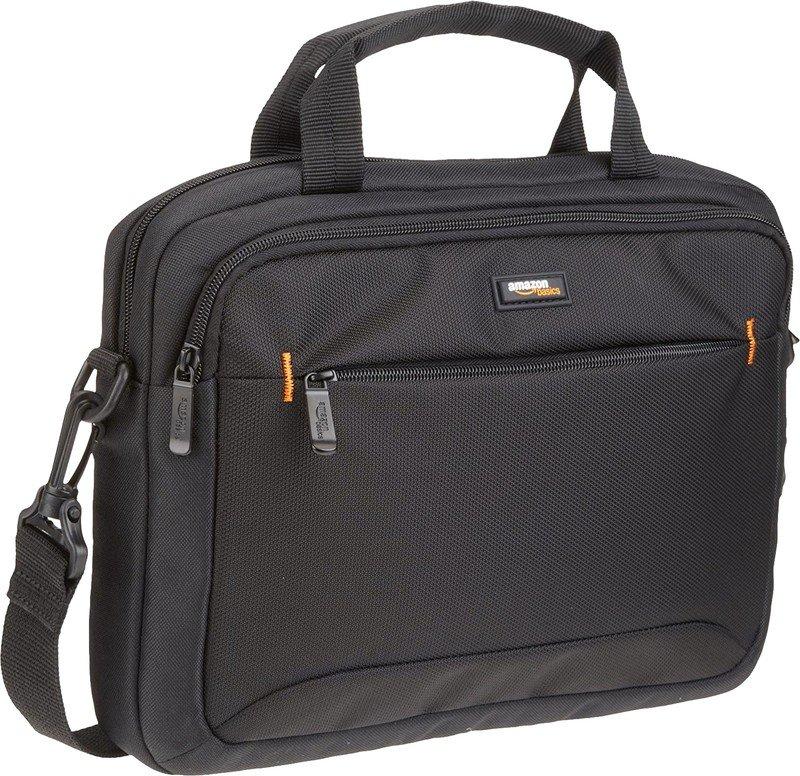 amazonbasics-sling-bag.jpg?itok=3Q5jHsKH