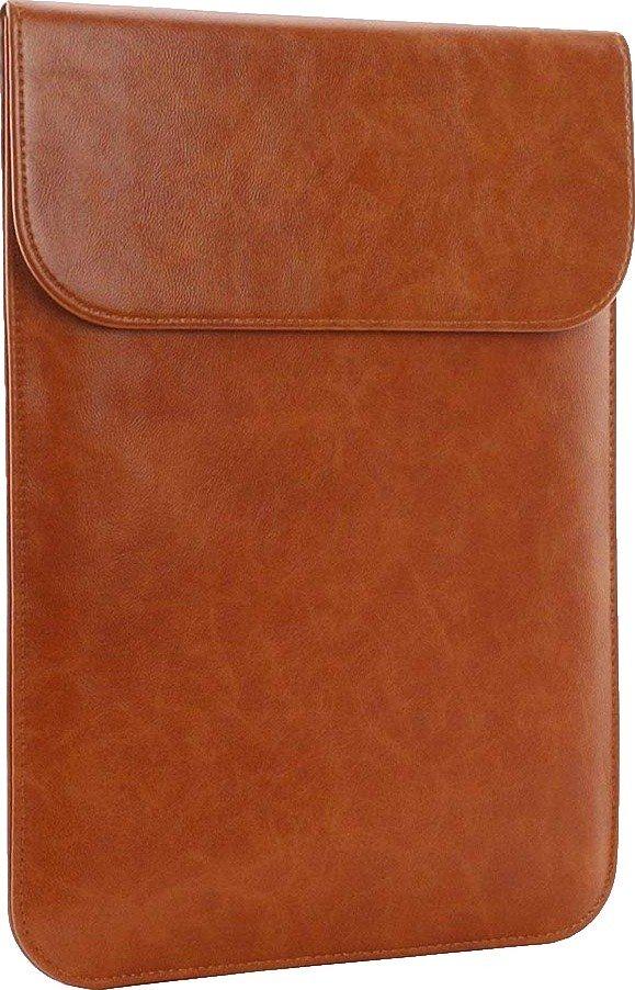 allinside-leather-sleeve.jpg?itok=WoAx4O