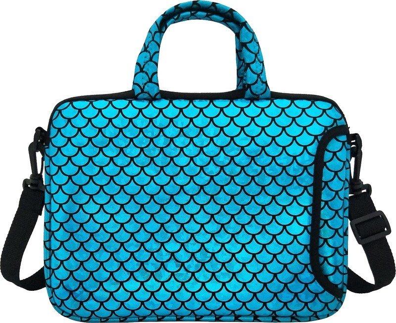 youda-mermaid-sling-bag.jpg?itok=h1OcM6O
