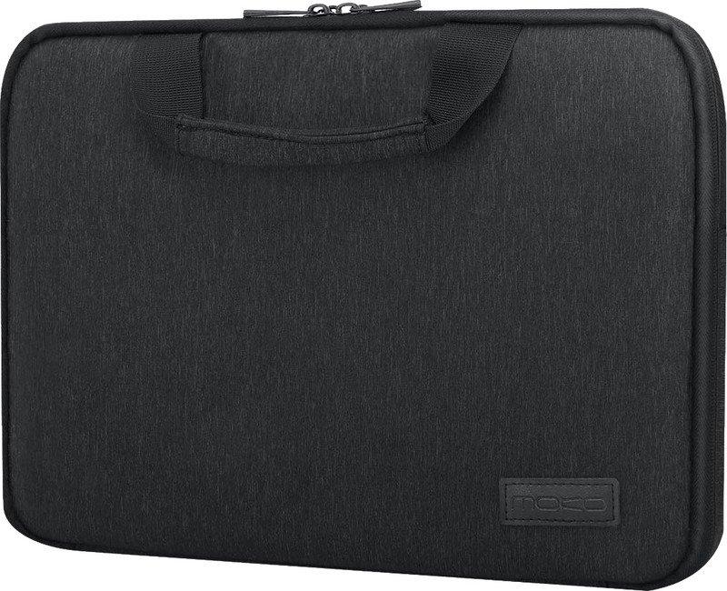 moko-water-resistant-laptop-sleeve.jpg?i