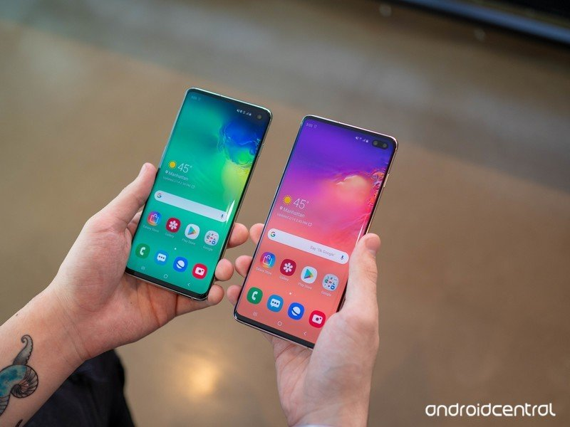 samsung-galaxy-s10-s10plus-front-1.jpg?i