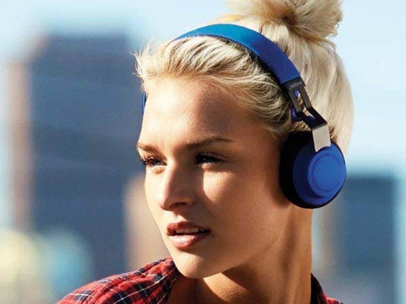 jabra-move-headphones-cropped.jpg?itok=W