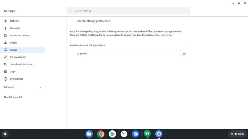 chromebook-enable-sd-apps-5.jpg?itok=PCs