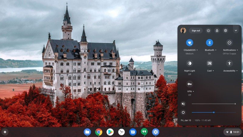 chromebook-enable-sd-apps-2.jpg?itok=pkH