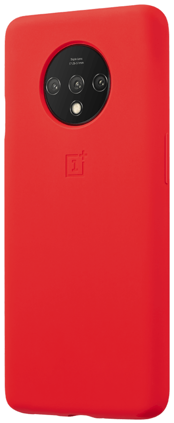 oneplus-7t-official-silicone-case-red.pn
