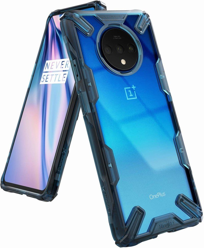 ringke-fusion-x-oneplus-7t-space-blue.jp
