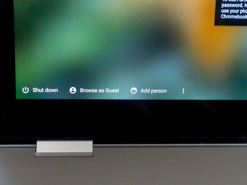 Chromebook-tips-3_0.jpg?itok=2l935-XL
