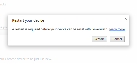 Chrome-Powerwash.png?itok=z2XFGC71