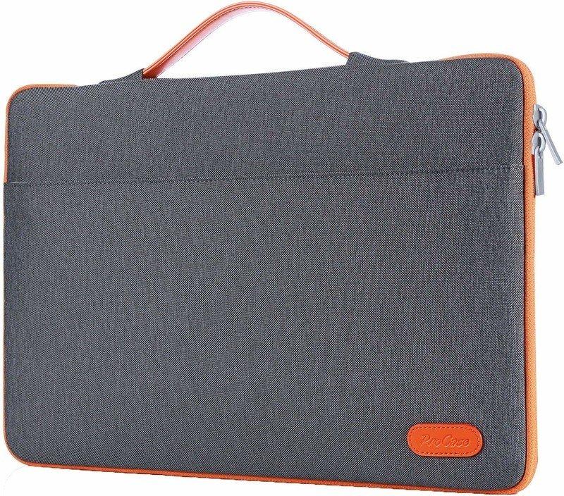 procase-laptop-sleeve.jpg?itok=9TYyRVu1