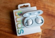 Galaxy Buds+ to skip active noise cancellation in favor of larger battery