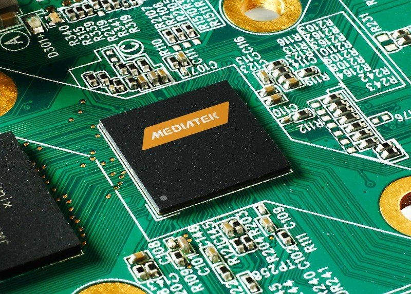 mediatek-chip-general.jpg?itok=Vu7X6gkH