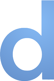 duet-display-app-icon.png?itok=fUsC-_0i