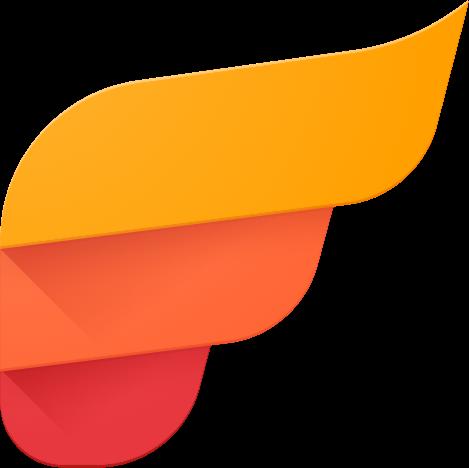 fenix-2-app-icon.png?itok=8CGUYhVt