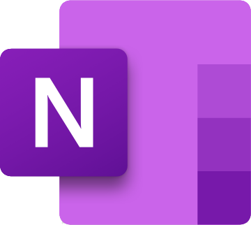 onenote-app-icon.png?itok=XEaSkXqX