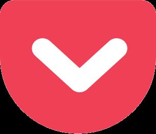 pocket-app-icon.png?itok=YTCpl_9c