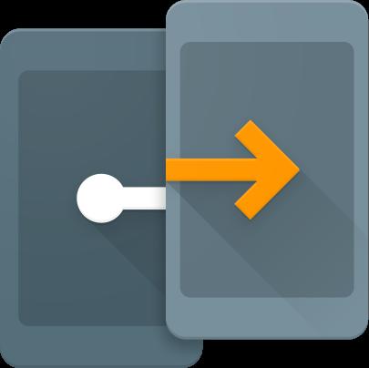 join-app-icon.png?itok=Wq4KOhaF