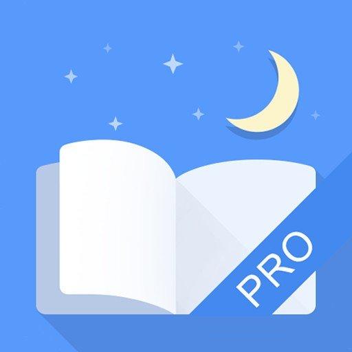 moon-plus-reader-pro-app-icon.jpg?itok=Y