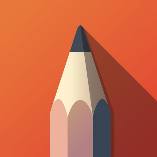 sketchbook-app-icon.png?itok=ZUdMDcLl
