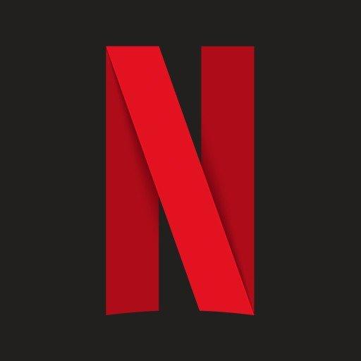 netflix-app-icon.jpg?itok=rVXKZa0w