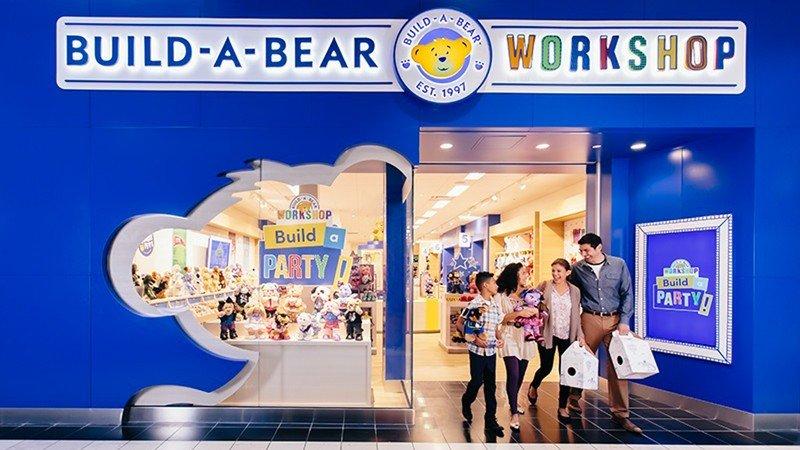 build-a-bear-2.jpg?itok=QKjrLCvh