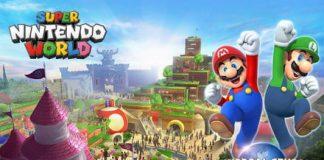 Digital Trends Live: End of Windows 7, Super Nintendo World, Mars Rover names