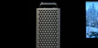 At $54K, rack-mounted Mac Pro is the most expensive computer Apple has ever made