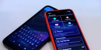 SwiftKey tips and tricks for Android and iOS