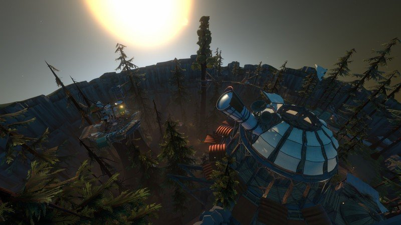outer-wilds-planet.jpg?itok=xJgRm2in
