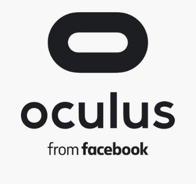 oculus-store.jpg?itok=TBA46CM3