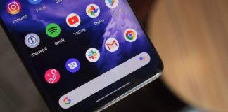 Are you getting used to Android 10's gestures?