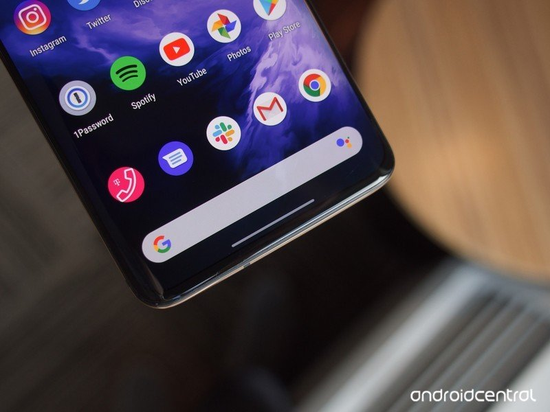 oneplus-7-pro-android-10-gestures-3.jpg?