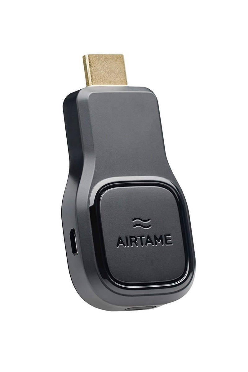 airtame-wireless-dongle-press.jpg?itok=N