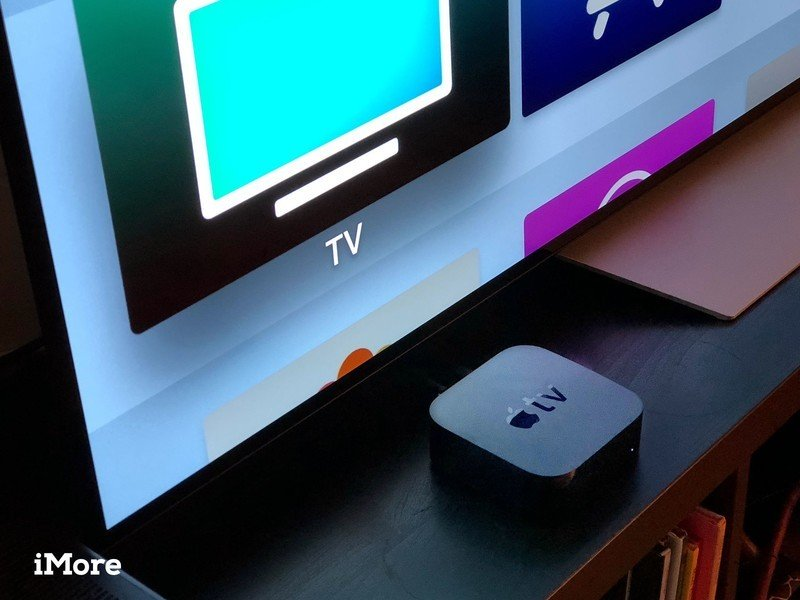 apple-tv-4k-angle.jpg?itok=rCna4bjr