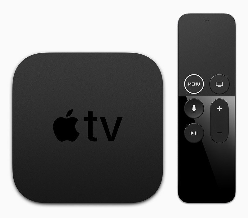 apple-tv-4k.jpg?itok=4LHl-5pW