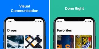 CloudApp for Mac Expands to iPhone With New App