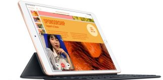 Deals: Get the 64GB Wi-Fi 10.5-Inch iPad Air for $399.99 on Amazon ($99 Off, Lowest Price)