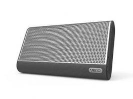 This $65 Vizio speaker is a wallet-friendly Sonos alternative