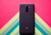 POCO F1 review, 18 months later: Still going strong in 2020